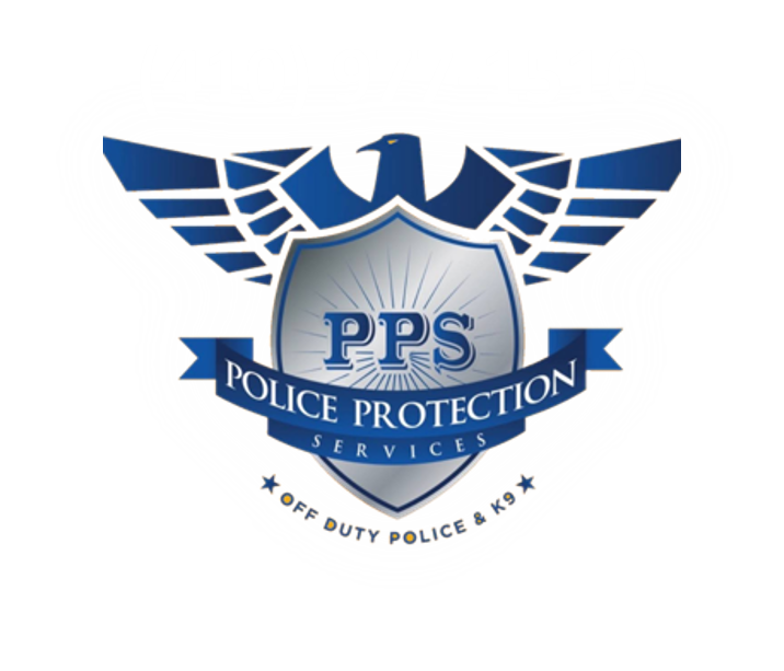Armed Security Service – Police Protection