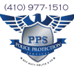Police Protection Services Maryland